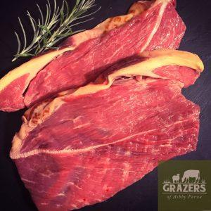 South Devon Skirt Steak