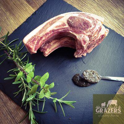 Lamb chop2
