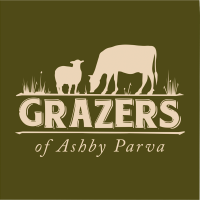 cropped-Grazers-Logo-website-version.png
